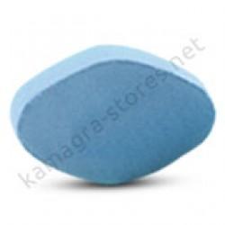Generic-Viagra-200mg