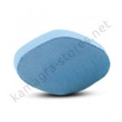 Generic-Viagra-50mg