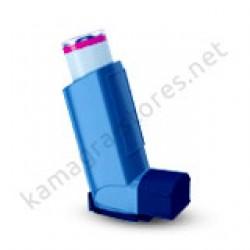 Asthalin Inhaler 100mcg,  200 spray