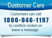 Call Us +1 702 726 2320