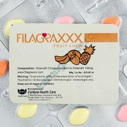 Filagra XXX