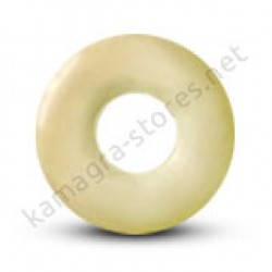 Kamagra Polo 100mg Chewable Tablets Pineapple With Mint Ajanta