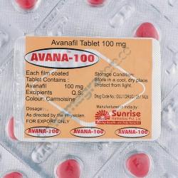 Avana 100