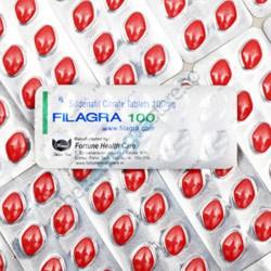 Filagra 100