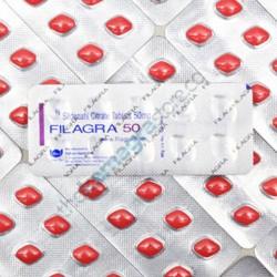 Filagra 50