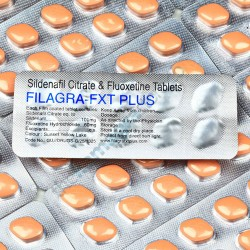 Filagra Fxt Plus