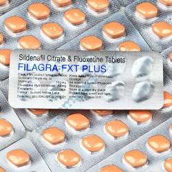 Filagra Fxt Plus
