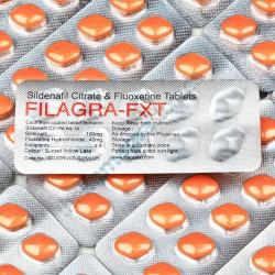 Filagra Fxt