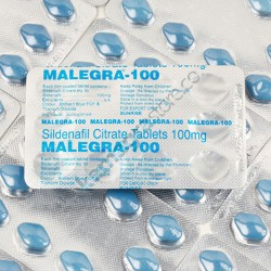 Malegra 100