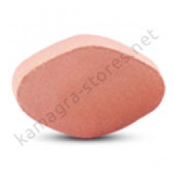 Penegra 100 Tablets