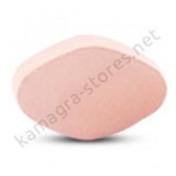 Penegra 25 Tablets