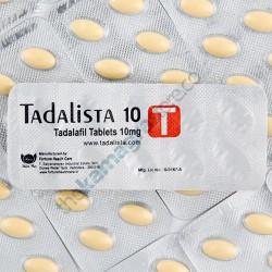 Tadalista 10
