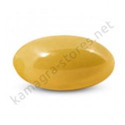 Tadagra Softgel Capsule
